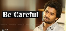 nani-big-boss-telugu-host-details