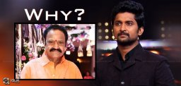 nani-on-harikrishna-bjaya-death-biggboss2