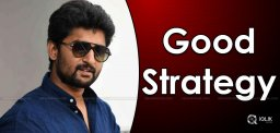 nani-movie-has-good-strategy-for-jersey-movie
