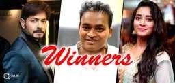 kaushal-bhanu-sri-nutan-naidu-are-winners