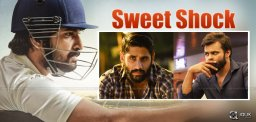 sweet-shock-to-chay-sai-dharam-with-jerse