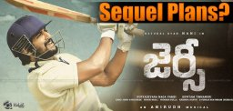 sequel-plans-for-hit-movie-jersey