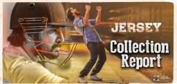 nani-s-jersey-movie-collection-report