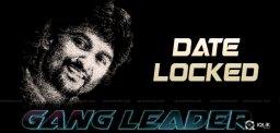 nani-s-gang-leader-release-date-locked