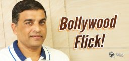 jersey-bollywood-remake-by-dil-raju