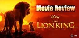 the-lion-king-movie-review-rating