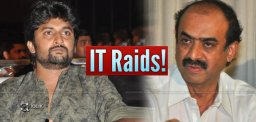 GST-Raids-On-Tollywood-Celebrities
