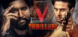 v-movie-will-have-thrilling-screenplay