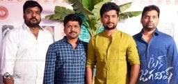 nan-ituck-jagadish-movie-launched