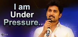 nani-is-tensed-bigg-boss-season-details-