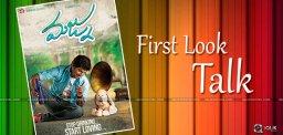 nani-majnu-movie-first-look-talk-details