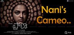 nani-nithya-menen-cameo-praana-details-
