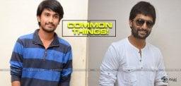 common-things-between-nani-and-raj-tharun