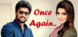 nani-and-samantha-to-act-together-once-agaon