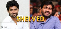 nani-sharwanand-daagudu-moothalu-film-shelved