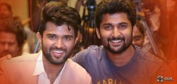 cute-comment-on-nani-by-vijay-deverakonda