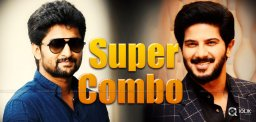 perfect-combo-of-nani-and-dulquer-salmaan