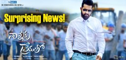 nannaku-prematho-movie-duration-details