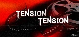 nannaku-prematho-team-tensions-on-release
