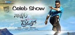 celebrities-for-nannaku-prematho-special-screening