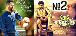 expectations-on-nannaku-prematho-and-srimanthudu