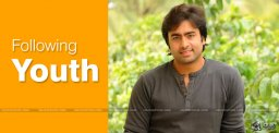 nara-rohith-new-movie-story-details-and-updates