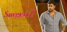 nara-rohit-to-go-under-bariatric-surgery