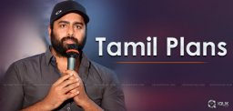 nara-rohit-plans-tamil-films-details