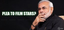 modi-plea-to-film-stars-to-encourage-hand-loom