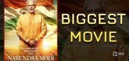 narendra-modi-biopic-is-release-in-large-scale