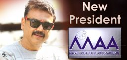 actor-naresh-wins-maa-president-elections