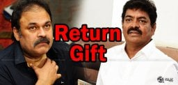 sivaji-said-he-would-give-return-gift-to-naga-babu