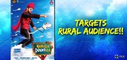 discussion-on-narudadonoruda-movie-target-details