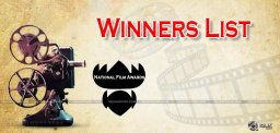 64national-film-award-winners-list-details