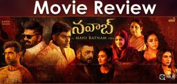 nawab-movie-review-rating
