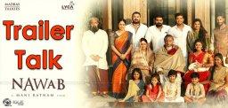 nawab-trailer-talk-details-mani-ratnam