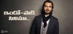 nawazuddinsiddiqui-in-indo-pak-film