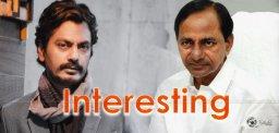 nawazuddin-siddiqui-interest-on-kcr-biopic