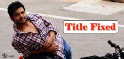 nawin-vijay-krishna-movie-title-confirmed-details