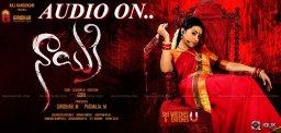 trisha-nayaki-audio-launch-details