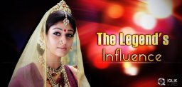 filmmaker-bapu-influence-on-heroine-nayantara