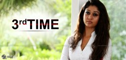 nayan-venky-combo-to-repeat-again