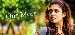actress-nayanatara-to-act-in-horror-movie