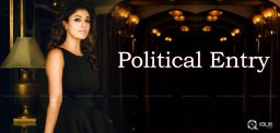 actress-nayantara-to-join-aiadmk-party-soon