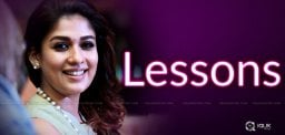 nayanatara-lessons-to-be-learnt-details
