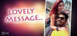 nayanatara-lovely-message-from-vigneshan-