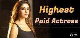 nayanatara-is-highest-paid-actress-in-south