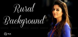 nayanatara-next-movie-has-rural-background