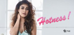 nayanthara-vogue-damn-hot
