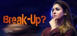 Shocker-Nayanthara-Break-Up-Again